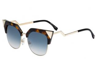 Слънчеви очила - Fendi FF 0149/S TLW/G5