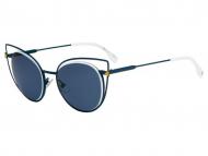 Слънчеви очила - Fendi FF 0176/S TLP/72