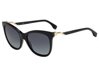 Слънчеви очила - Fendi FF 0200/S 807/HD