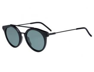 Слънчеви очила Fendi - Fendi FF 0225/S 807/QT