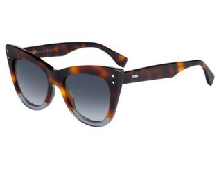 Слънчеви очила - Fendi FF 0238/S AB8/9O