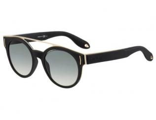 Слънчеви очила - Givenchy GV 7017/S VEX/VK