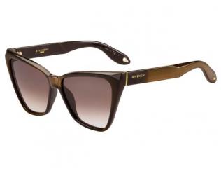 Слънчеви очила - Givenchy GV 7032/S R99/V6
