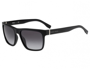 Слънчеви очила - Hugo Boss - Hugo Boss BOSS 0727/S DL5/HD
