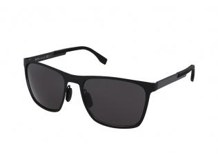 Слънчеви очила Hugo Boss - Hugo Boss Boss 0732/S KCQ/Y1