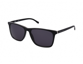 Слънчеви очила - Hugo Boss - Hugo Boss Boss 0760/S QHI/Y1