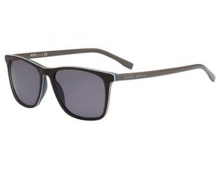 Слънчеви очила - Hugo Boss - Hugo Boss BOSS 0760/S QHK/QT