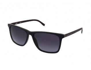 Слънчеви очила Hugo Boss - Hugo Boss Boss 0760/S QHU/HD