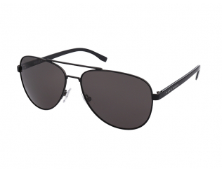 Слънчеви очила Hugo Boss - Hugo Boss Boss 0761/S QIL/Y1