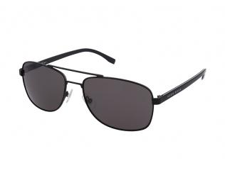 Слънчеви очила Hugo Boss - Hugo Boss Boss 0762/S QIL/Y1