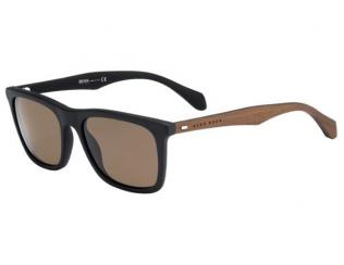 Слънчеви очила - Hugo Boss - Hugo Boss BOSS 0776/S RAJ/SP