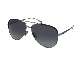 Слънчеви очила - Hugo Boss - Hugo Boss Boss 0782/S AGL/HD