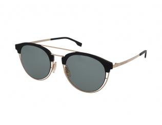Слънчеви очила Hugo Boss - Hugo Boss Boss 0784/S J5G/5L