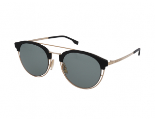Слънчеви очила Browline - Hugo Boss Boss 0784/S J5G/5L