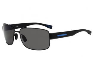 Слънчеви очила - Hugo Boss - Hugo Boss BOSS 0801/S XQ4/6C