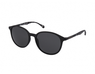 Слънчеви очила - Hugo Boss - Hugo Boss Boss 0822/S YV4/6E