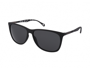 Слънчеви очила Hugo Boss - Hugo Boss Boss 0823/S YV4/6E