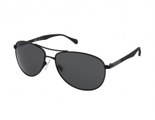 Слънчеви очила - Hugo Boss - Hugo Boss Boss 0824/S YZ2/6E
