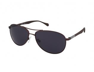 Слънчеви очила Hugo Boss - Hugo Boss Boss 0824/S YZ4/IR