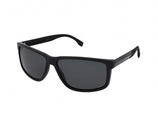 Слънчеви очила Hugo Boss - Hugo Boss Boss 0833/S HWM/RA