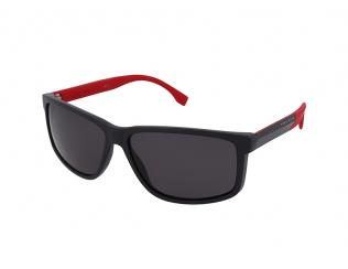 Слънчеви очила - Hugo Boss - Hugo Boss Boss 0833/S HWS/3H