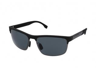 Слънчеви очила Hugo Boss - Hugo Boss Boss 0835/S HWV/RA