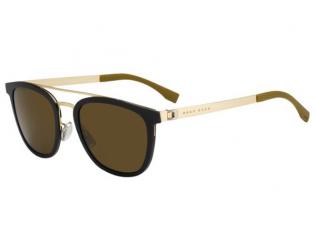 Слънчеви очила - Hugo Boss - Hugo Boss BOSS 0838/S 72Y/EC
