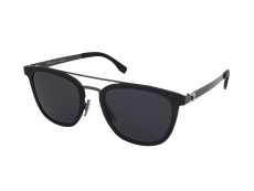 Hugo Boss Boss 0838/S 793/IR