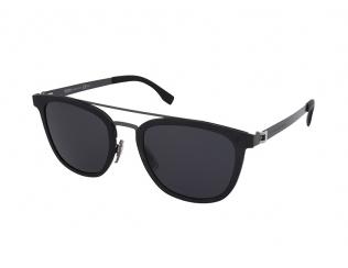 Слънчеви очила Hugo Boss - Hugo Boss Boss 0838/S 793/IR