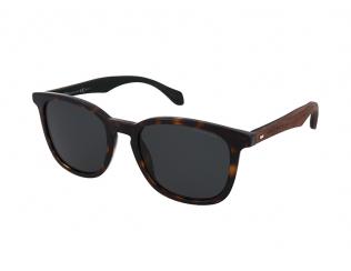 Слънчеви очила Hugo Boss - Hugo Boss Boss 0843/S RAH/RA