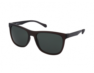 Слънчеви очила Hugo Boss - Hugo Boss Boss 0868/S 05A/85