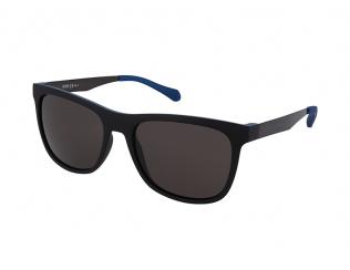 Слънчеви очила - Hugo Boss - Hugo Boss Boss 0868/S 0N2/NR