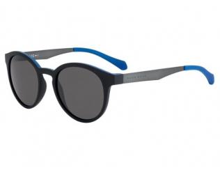 Слънчеви очила - Hugo Boss - Hugo Boss BOSS 0869/S 0N2/NR