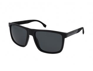 Слънчеви очила Hugo Boss - Hugo Boss Boss 0879/S 0J7/RA