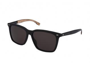 Слънчеви очила Hugo Boss - Hugo Boss Boss 0883/S 0R5/NR