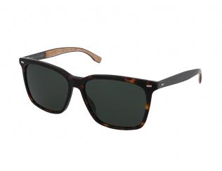 Слънчеви очила Hugo Boss - Hugo Boss Boss 0883/S 0R6/85