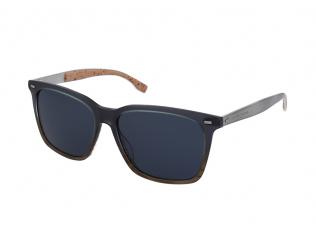Слънчеви очила Hugo Boss - Hugo Boss Boss 0883/S 0R7/9A