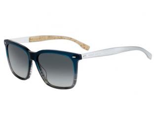 Слънчеви очила - Hugo Boss - Hugo Boss BOSS 0883/S 0R8/DX