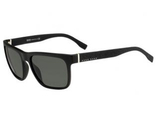 Слънчеви очила - Hugo Boss - Hugo Boss BOSS 0918/S DL5/IR