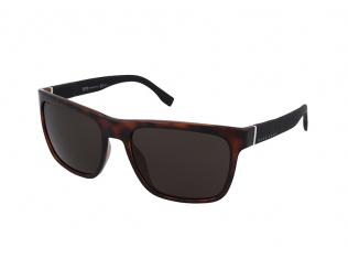 Слънчеви очила Hugo Boss - Hugo Boss Boss 0918/S Z2I/NR