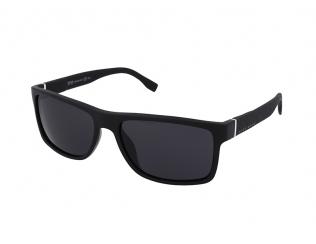 Слънчеви очила Hugo Boss - Hugo Boss Boss 0919/S DL5/IR