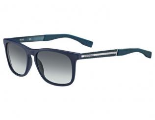 Слънчеви очила - Квадратни  - Boss Orange BO 0245/S QWK/N6
