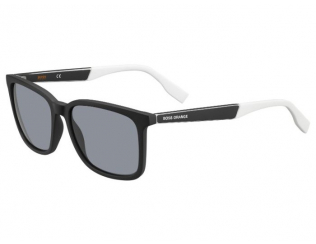 Слънчеви очила - Boss Orange BO 0263/S GRO/BN