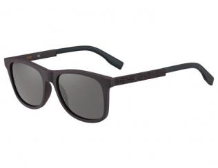Слънчеви очила - Квадратни  - Boss Orange BO 0281/S 09Q/IR