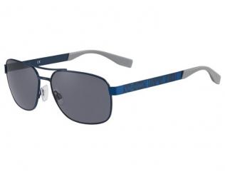 Слънчеви очила - Hugo Boss - Boss Orange BO 0285/S PJP/IR