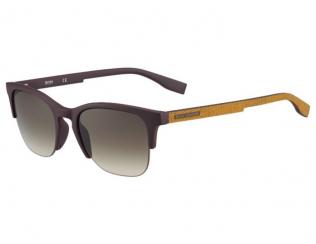 Слънчеви очила - Boss Orange BO 0290/S 09Q/HA