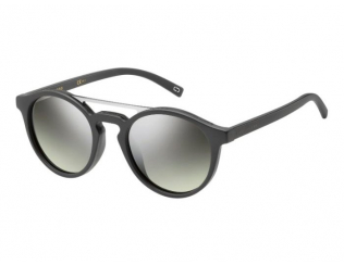 Слънчеви очила - Marc Jacobs MARC 107/S DRD/GY