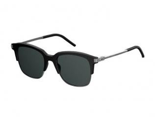 Слънчеви очила - Browline - Marc Jacobs MARC 138/S CSA/IR