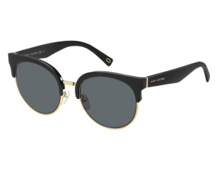Слънчеви очила - Browline - Marc Jacobs MARC 170/S 807/IR