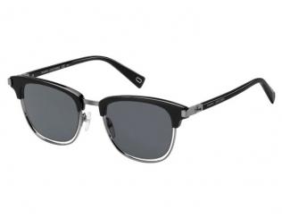 Слънчеви очила - Browline - Marc Jacobs MARC 171/S 284/IR